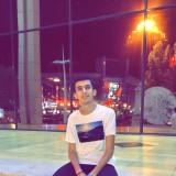 ALIEN👽, 22  , Al Jahra
