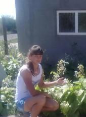 marija, 23, Ukraine, Kherson