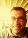 Айхан, 39  , Marmaracik