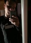 Andriy, 23  , Modrany