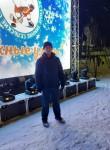 Pavel, 52  , Pervomayskoye