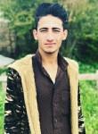 حسام, 19  , Kirkuk