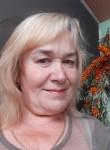 Katerina, 62  , Druzhba