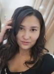 Aygerim, 32  , Almaty