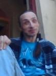 Robert, 20  , Jawor
