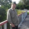 Sergey, 60 - Just Me Photography 1