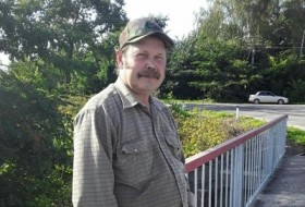 Sergey, 60 - Just Me