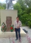 Malik Sergey, 40  , Kantemirovka
