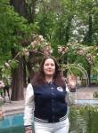 Alyena, 23  , Kamenskoe