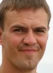 Aleksey, 35  , Donetsk