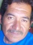 Almora, 52  , Durango