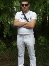 Aleksandr, 29, Russia, Smolensk