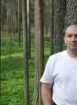 Yuriy, 42, Petrozavodsk