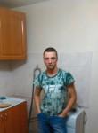 Artem Matveev, 27  , Kolyubakino
