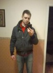 Kostya, 25  , Kirov (Kirov)
