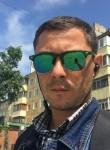 Evgeniy, 34, Nogliki