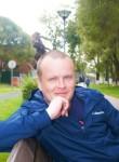 Sergey, 38  , Saint Petersburg