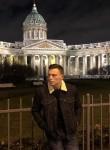 Denis, 21  , Ostrov