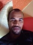 Joao, 35  , Santo Antonio de Jesus