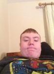 Jon, 18  , West Mifflin