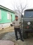 Sergey Abramov, 58  , Sergiyev Posad