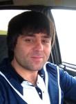 Gasanov, 37  , Kizlyar