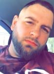 Jake, 24, Glen Burnie
