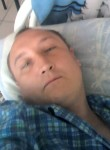 evgeniy, 39  , Nizhniy Tagil
