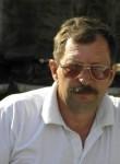 Andrey , 57, Novosibirsk
