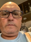 Tony , 55  , Breisach