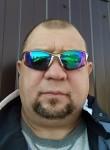 Andrey, 51, Volgograd