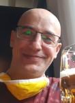 Davide , 46  , Pilsen