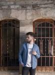 Yaser , 30  , Gaza