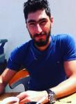 Şeyhmus, 26, Turhal