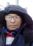 Igor, 60  , Smolensk