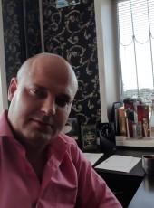 Igorek, 37, Russia, Tver