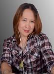 marissa  ares, 59  , Manila