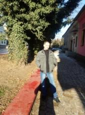 Vitaliy, 37, Russia, Krasnoyarsk