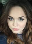 Alina, 24, Volgograd