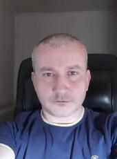 Sergey, 40, Ukraine, Kamieniec Podolski