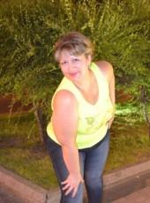Eva, 40, Russia, Khabarovsk