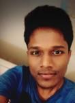 subash94, 25  , Villupuram
