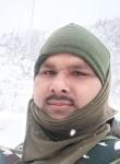 Laxman, 18  , Srinagar (Kashmir)