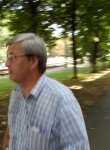 Andrey , 50  , Krasnodar