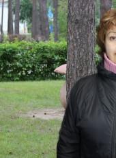 Galina, 50, Russia, Serpukhov