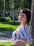 Anastasiya, 24  , Kharkiv