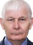Valeriy, 72  , Tyumen