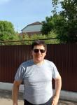 Slava , 55  , Abinsk