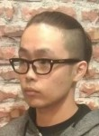 為達, 29  , Taichung