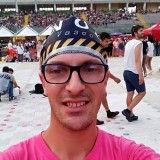 Stefano, 20  , Scorze